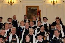 Celebración del día de las Pepitas - Ferrol, 16-03-2013 - foto por Fermín Goiri Díaz (21)