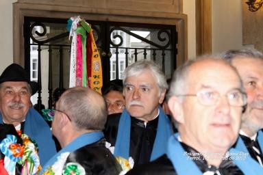 Celebración del día de las Pepitas - Ferrol, 16-03-2013 - foto por Fermín Goiri Díaz (24)