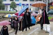 Celebración del día de las Pepitas - Ferrol, 16-03-2013 - foto por Fermín Goiri Díaz (27)