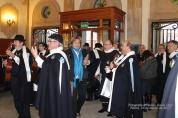 Celebración del día de las Pepitas - Ferrol, 16-03-2013 - foto por Fermín Goiri Díaz (28)