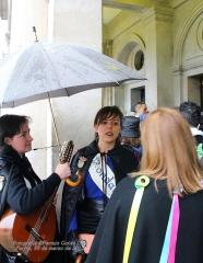 Celebración del día de las Pepitas - Ferrol, 16-03-2013 - foto por Fermín Goiri Díaz (29)