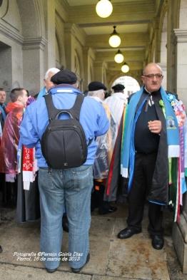 Celebración del día de las Pepitas - Ferrol, 16-03-2013 - foto por Fermín Goiri Díaz (3)