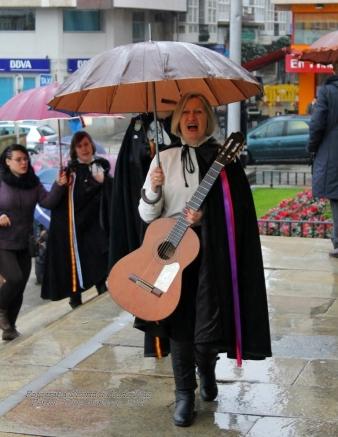 Celebración del día de las Pepitas - Ferrol, 16-03-2013 - foto por Fermín Goiri Díaz (30)