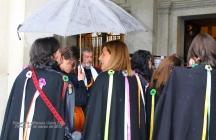 Celebración del día de las Pepitas - Ferrol, 16-03-2013 - foto por Fermín Goiri Díaz (32)
