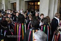 Celebración del día de las Pepitas - Ferrol, 16-03-2013 - foto por Fermín Goiri Díaz (33)