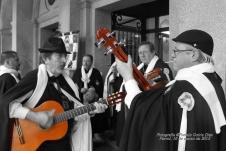Celebración del día de las Pepitas - Ferrol, 16-03-2013 - foto por Fermín Goiri Díaz (42)