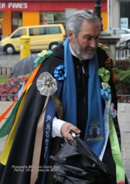 Celebración del día de las Pepitas - Ferrol, 16-03-2013 - foto por Fermín Goiri Díaz (50)