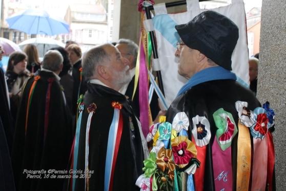 Celebración del día de las Pepitas - Ferrol, 16-03-2013 - foto por Fermín Goiri Díaz (51)