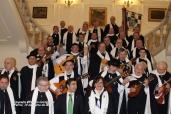 Celebración del día de las Pepitas - Ferrol, 16-03-2013 - foto por Fermín Goiri Díaz (6)
