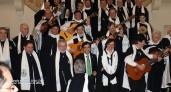 Celebración del día de las Pepitas - Ferrol, 16-03-2013 - foto por Fermín Goiri Díaz (7)