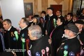 Celebración del día de las Pepitas - Ferrol, 16-03-2013 - foto por Fermín Goiri Díaz (8)