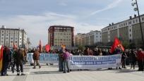En defensa da Sanidade Publica - Ferrol, 03-03-2013 - foto, fermin goiriz diaz (2)