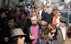 En defensa da Sanidade Publica - Ferrol, 03-03-2013 - foto, fermin goiriz diaz (4)