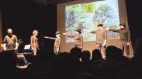 Grupo de Teatro Medulio - foto por fermín goiriz díaz (10)