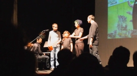 Grupo de Teatro Medulio - foto por fermín goiriz díaz (12)