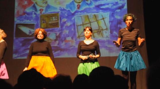 Grupo de Teatro Medulio - foto por fermín goiriz díaz (13)