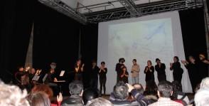 Grupo de Teatro Medulio - foto por fermín goiriz díaz (4)