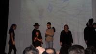 Grupo de Teatro Medulio - foto por fermín goiriz díaz (5)