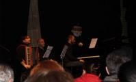 Grupo de Teatro Medulio - foto por fermín goiriz díaz (6)