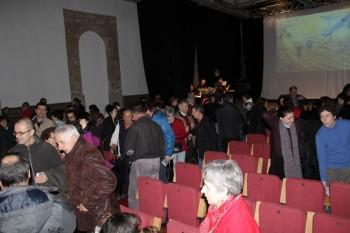 Grupo de Teatro Medulio - foto por fermín goiriz díaz (8)