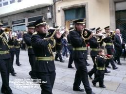 Procesión del Santo Encuentro - Viernes Santo - Ferrol, 29 de marzo de 2013 - foto por Fermín Goiriz Díaz (14)