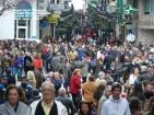 Procesión del Santo Encuentro - Viernes Santo - Ferrol, 29 de marzo de 2013 - foto por Fermín Goiriz Díaz (15)