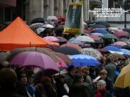 Procesión del Santo Encuentro - Viernes Santo - Ferrol, 29 de marzo de 2013 - foto por Fermín Goiriz Díaz (16)