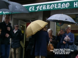 Procesión del Santo Encuentro - Viernes Santo - Ferrol, 29 de marzo de 2013 - foto por Fermín Goiriz Díaz (17)