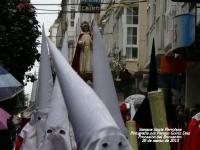 Procesión del Santo Encuentro - Viernes Santo - Ferrol, 29 de marzo de 2013 - foto por Fermín Goiriz Díaz (18)
