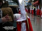 Procesión del Santo Encuentro - Viernes Santo - Ferrol, 29 de marzo de 2013 - foto por Fermín Goiriz Díaz (19)