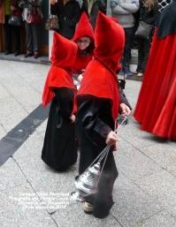 Procesión del Santo Encuentro - Viernes Santo - Ferrol, 29 de marzo de 2013 - foto por Fermín Goiriz Díaz (22)