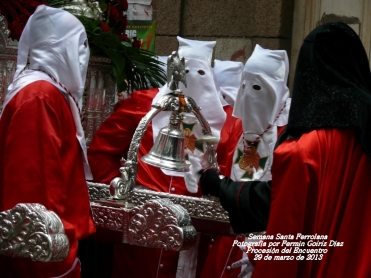 Procesión del Santo Encuentro - Viernes Santo - Ferrol, 29 de marzo de 2013 - foto por Fermín Goiriz Díaz (23)