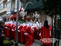 Procesión del Santo Encuentro - Viernes Santo - Ferrol, 29 de marzo de 2013 - foto por Fermín Goiriz Díaz (24)