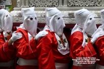 Procesión del Santo Encuentro - Viernes Santo - Ferrol, 29 de marzo de 2013 - foto por Fermín Goiriz Díaz (26)