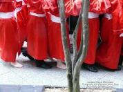 Procesión del Santo Encuentro - Viernes Santo - Ferrol, 29 de marzo de 2013 - foto por Fermín Goiriz Díaz (27)