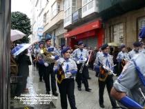 Procesión del Santo Encuentro - Viernes Santo - Ferrol, 29 de marzo de 2013 - foto por Fermín Goiriz Díaz (29)