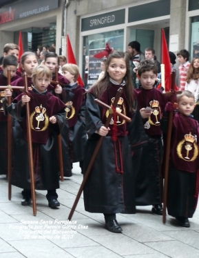 Procesión del Santo Encuentro - Viernes Santo - Ferrol, 29 de marzo de 2013 - foto por Fermín Goiriz Díaz (3)