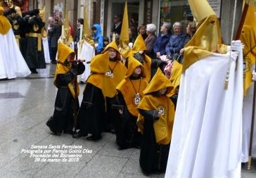 Procesión del Santo Encuentro - Viernes Santo - Ferrol, 29 de marzo de 2013 - foto por Fermín Goiriz Díaz (30)