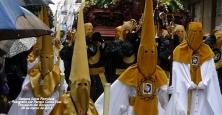 Procesión del Santo Encuentro - Viernes Santo - Ferrol, 29 de marzo de 2013 - foto por Fermín Goiriz Díaz (32)