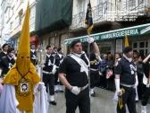 Procesión del Santo Encuentro - Viernes Santo - Ferrol, 29 de marzo de 2013 - foto por Fermín Goiriz Díaz (33)