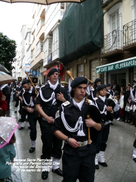 Procesión del Santo Encuentro - Viernes Santo - Ferrol, 29 de marzo de 2013 - foto por Fermín Goiriz Díaz (36)