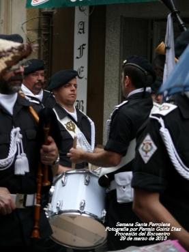 Procesión del Santo Encuentro - Viernes Santo - Ferrol, 29 de marzo de 2013 - foto por Fermín Goiriz Díaz (37)
