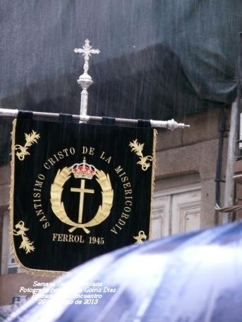 Procesión del Santo Encuentro - Viernes Santo - Ferrol, 29 de marzo de 2013 - foto por Fermín Goiriz Díaz (38)
