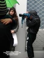 Procesión del Santo Encuentro - Viernes Santo - Ferrol, 29 de marzo de 2013 - foto por Fermín Goiriz Díaz (39)
