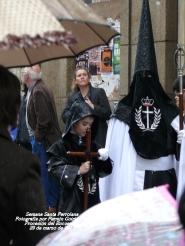 Procesión del Santo Encuentro - Viernes Santo - Ferrol, 29 de marzo de 2013 - foto por Fermín Goiriz Díaz (40)