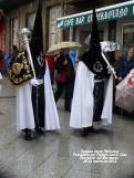 Procesión del Santo Encuentro - Viernes Santo - Ferrol, 29 de marzo de 2013 - foto por Fermín Goiriz Díaz (41)