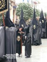 Procesión del Santo Encuentro - Viernes Santo - Ferrol, 29 de marzo de 2013 - foto por Fermín Goiriz Díaz (43)