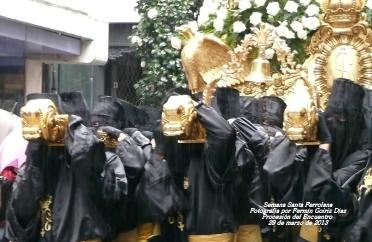 Procesión del Santo Encuentro - Viernes Santo - Ferrol, 29 de marzo de 2013 - foto por Fermín Goiriz Díaz (45)