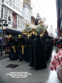 Procesión del Santo Encuentro - Viernes Santo - Ferrol, 29 de marzo de 2013 - foto por Fermín Goiriz Díaz (46)
