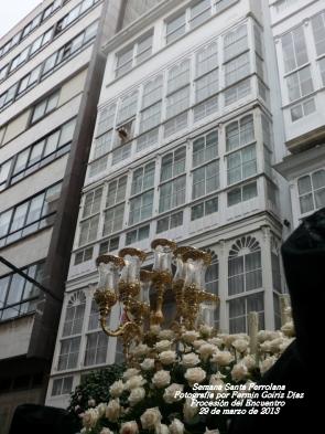 Procesión del Santo Encuentro - Viernes Santo - Ferrol, 29 de marzo de 2013 - foto por Fermín Goiriz Díaz (47)